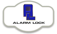 Locksmith Solution Services Brooklyn, NY 718-489-9794